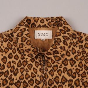 YMC_MAN_SS13_DROP1_036