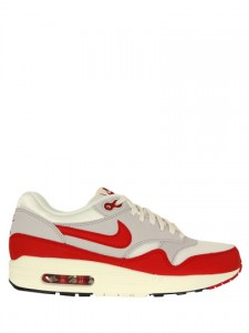 Nike-Mens-Air-Max-1-OG-Sail-University-Trainer-1