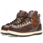 27-03-2013_visvim_serraboot_darkbrown1