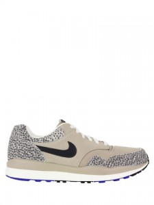 Nike-Mens-Nike-Air-Safari-Classic-Stone-Trainer-1