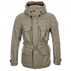 c_pcompany_jacket_gry_1