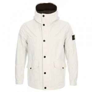 stoneisland_white_jacket_1