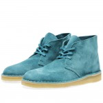 05-11-2013_clarksoriginals_concepts_desertpalmer_blue1